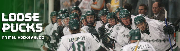7d781fe7863 Michigan State Men s Ice Hockey    Official Athletic Site - Michigan ...