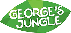 msuspartans com/images/2018/6/12/georges-jungle-30