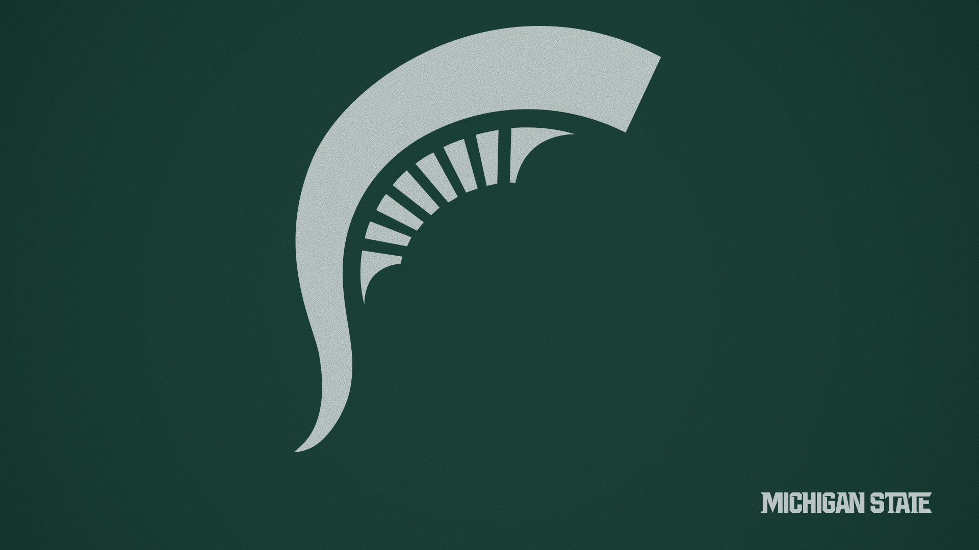 More Designs Added To Spartan Athletics Zoom Backgrounds Michigan State University Athletics
